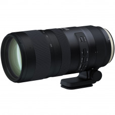 Объектив Tamron SP 70-200mm F/2,8 Di VC USD G2 для Nikon